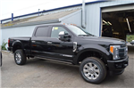 2017 F-250 Crew Cab 4x4,  Pickup #N6437 - photo 1