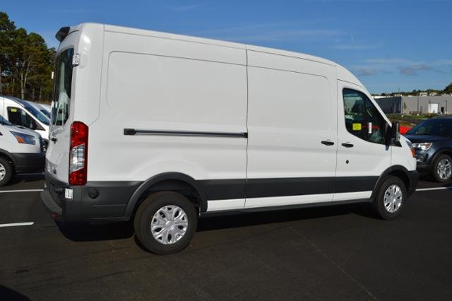 2018 Transit 250 Med Roof, Cargo Van #N6559 - photo 3
