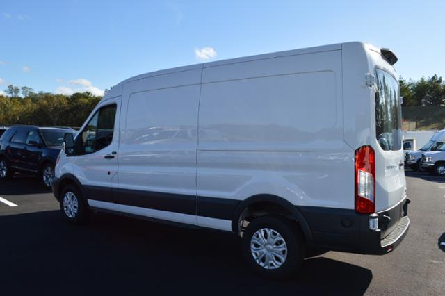 2018 Transit 250 Med Roof, Cargo Van #N6559 - photo 5