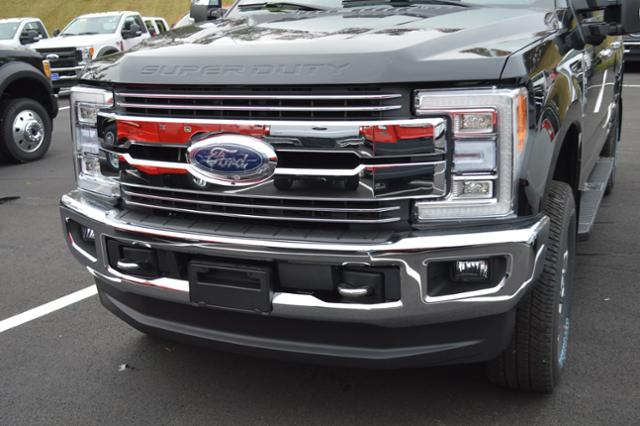2017 F-350 Crew Cab 4x4,  Pickup #N6631 - photo 6