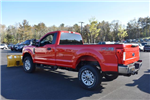 2017 F-350 Regular Cab 4x4, Pickup #N6662 - photo 2