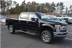 2017 F-350 Crew Cab 4x4,  Pickup #N6689 - photo 1
