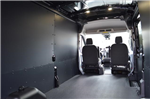 2018 Transit 250 Med Roof, Cargo Van #N6750 - photo 1