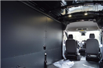 2018 Transit 250 Med Roof 4x2,  Empty Cargo Van #N6765 - photo 1