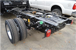 2017 F-450 Super Cab DRW 4x4, Cab Chassis #N6777 - photo 3