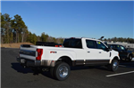 2018 F-450 Crew Cab DRW 4x4, Pickup #N6802 - photo 1