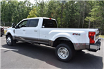 2018 F-450 Crew Cab DRW 4x4,  Pickup #N6824 - photo 2