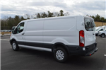 2018 Transit 250 Low Roof 4x2,  Empty Cargo Van #N6841 - photo 3