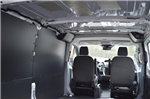 2018 Transit 250 Low Roof, Cargo Van #N6842 - photo 1