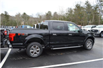 2018 F-150 SuperCrew Cab 4x4, Pickup #N6861 - photo 1