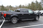 2018 F-150 SuperCrew Cab 4x4,  Pickup #N6861 - photo 4
