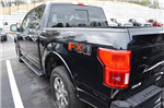 2018 F-150 SuperCrew Cab 4x4,  Pickup #N6861 - photo 2