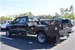 2017 F-450 Crew Cab DRW 4x4,  Reading Service Body #N6872 - photo 1