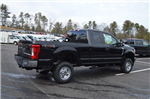 2017 F-250 Super Cab 4x4,  Pickup #N6875 - photo 2