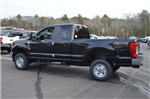 2017 F-250 Super Cab 4x4,  Pickup #N6875 - photo 3