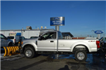 2017 F-250 Regular Cab 4x4, Pickup #N6882 - photo 1
