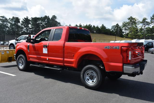 2017 F-250 Super Cab 4x4,  Pickup #N6883 - photo 6