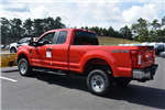2017 F-250 Super Cab 4x4,  Pickup #N6883 - photo 1