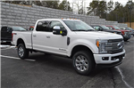 2018 F-350 Crew Cab 4x4,  Pickup #N6919 - photo 1