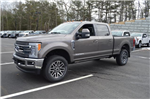 2018 F-350 Crew Cab 4x4,  Pickup #N6955 - photo 1