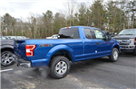 2018 F-150 Super Cab 4x4,  Pickup #N6959 - photo 2