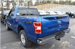 2018 F-150 Super Cab 4x4,  Pickup #N6959 - photo 3