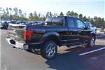 2018 F-150 Super Cab 4x4, Pickup #N6982 - photo 1