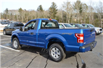 2018 F-150 Regular Cab 4x4,  Pickup #N6986 - photo 2