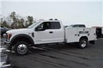 2018 F-450 Super Cab DRW 4x4, Service Body #N7001 - photo 5