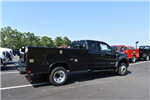 2018 F-450 Super Cab DRW 4x4,  Service Body #N7017 - photo 1