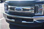 2018 F-350 Super Cab DRW 4x4, Service Body #N7028 - photo 5