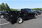 2018 F-450 Crew Cab DRW 4x4,  Service Body #N7031 - photo 1