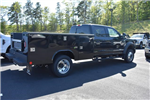 2018 F-550 Crew Cab DRW 4x4,  Service Body #N7034 - photo 1