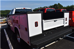 2018 F-350 Super Cab DRW 4x4,  Service Body #N7036 - photo 1