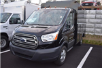 2018 Transit 350, Service Utility Van #N7051 - photo 4