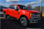 2018 F-350 Crew Cab 4x4,  Pickup #N7056 - photo 1