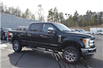 2018 F-350 Crew Cab 4x4,  Pickup #N7064 - photo 1