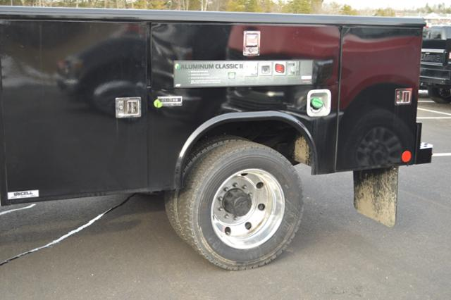 2018 F-450 Super Cab DRW 4x4, Service Body #N7074 - photo 6