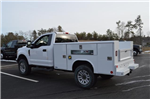 2018 F-350 Regular Cab 4x4, Service Body #N7083 - photo 3