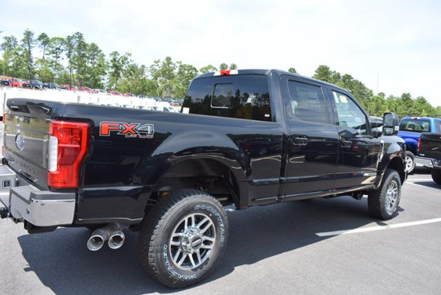 2018 F-350 Crew Cab 4x4,  Pickup #N7119 - photo 2