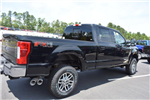 2018 F-350 Crew Cab 4x4,  Pickup #N7119 - photo 1