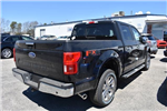 2018 F-150 SuperCrew Cab 4x4, Pickup #N7136 - photo 1
