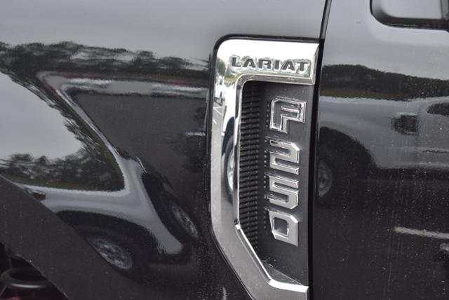 2018 F-250 Super Cab 4x4,  Pickup #N7154 - photo 6