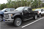 2018 F-250 Super Cab 4x4,  Pickup #N7154 - photo 1