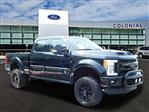 2018 F-350 Crew Cab 4x4,  Pickup #N7155 - photo 1