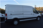 2018 Transit 250 Med Roof 4x2,  Empty Cargo Van #N7156 - photo 1