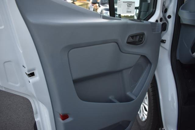 2018 Transit 250 Med Roof, Cargo Van #N7170 - photo 5