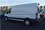 2018 Transit 250 Med Roof, Cargo Van #N7170 - photo 1