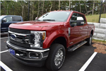 2018 F-250 Crew Cab 4x4,  Pickup #N7171 - photo 1