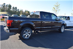2018 F-150 SuperCrew Cab 4x4, Pickup #N7191 - photo 1